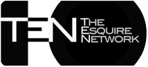 The Esquire Network