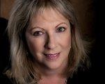 Debra Sheppard