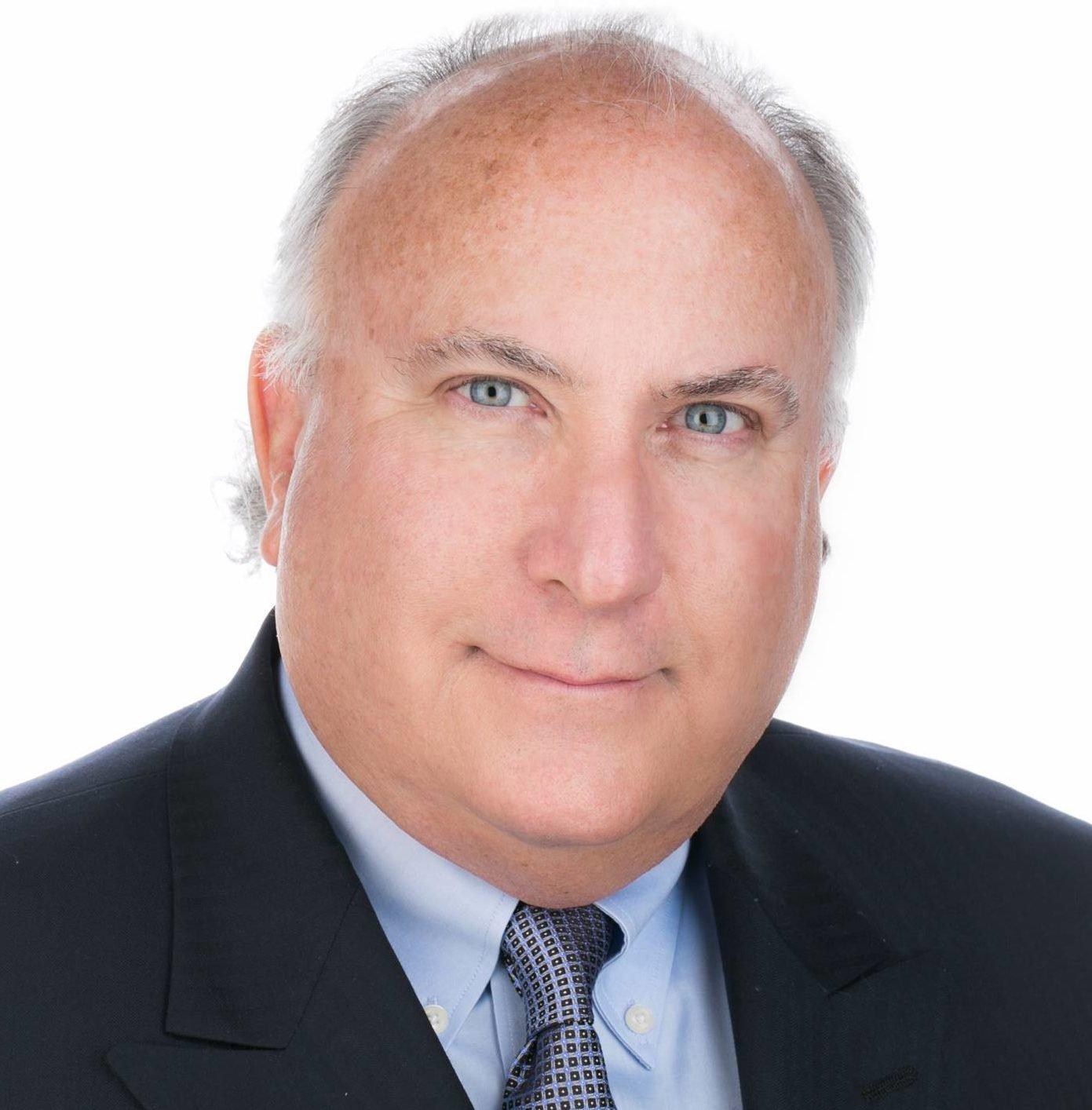 Douglas Rosner