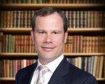 Stephen L. Cawelti