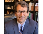 Alan Eisner