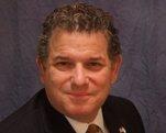Bob J. Epstein