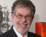 Gregory M. Bergman