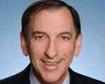 Howard Loeb
