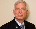 Jonathan S. Morse