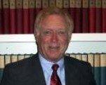 Phillip Hosp