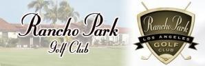 rancho_park