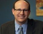 David Schnider