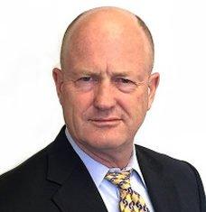Robert-Hayden