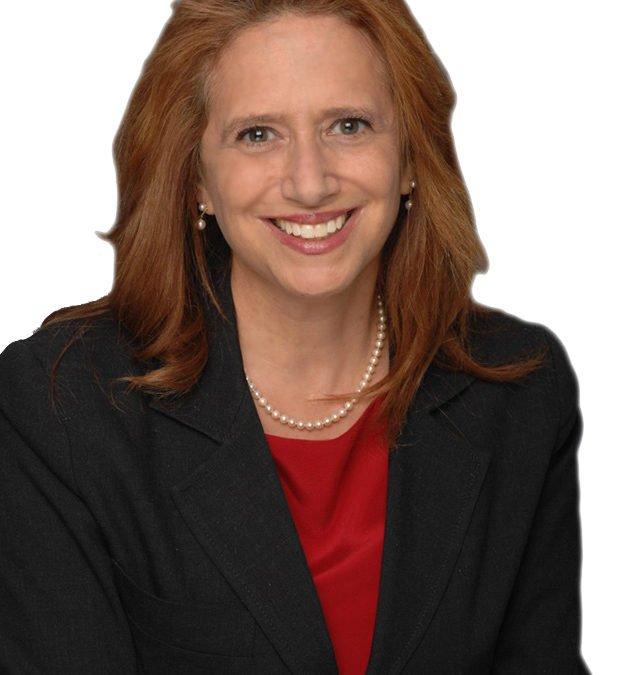 Jennifer Skolnick