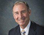 Kevin K. Callahan