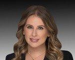 Jessica Nadler