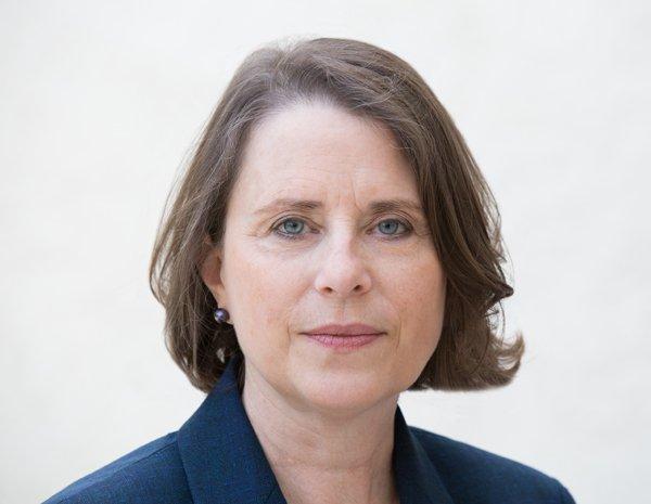 Alice Proskauer Arnold