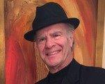 Barry Schreiber