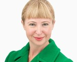 Elizabeth McElwee Janss