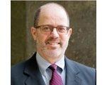 Matthew P. Seeberger