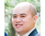 Kevin A. Hoang