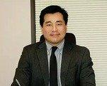 Michael Yi