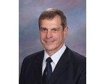 David R. Weinstein