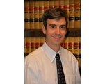 Kevin M. Bayley