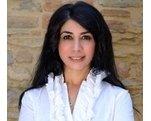 Sheida Shoalehvar