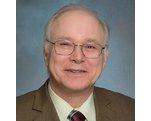 Stephen T. Holzer