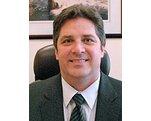 Andrew J. Thomas