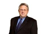 Scott J. Lochner