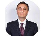 Ramin Azadegan